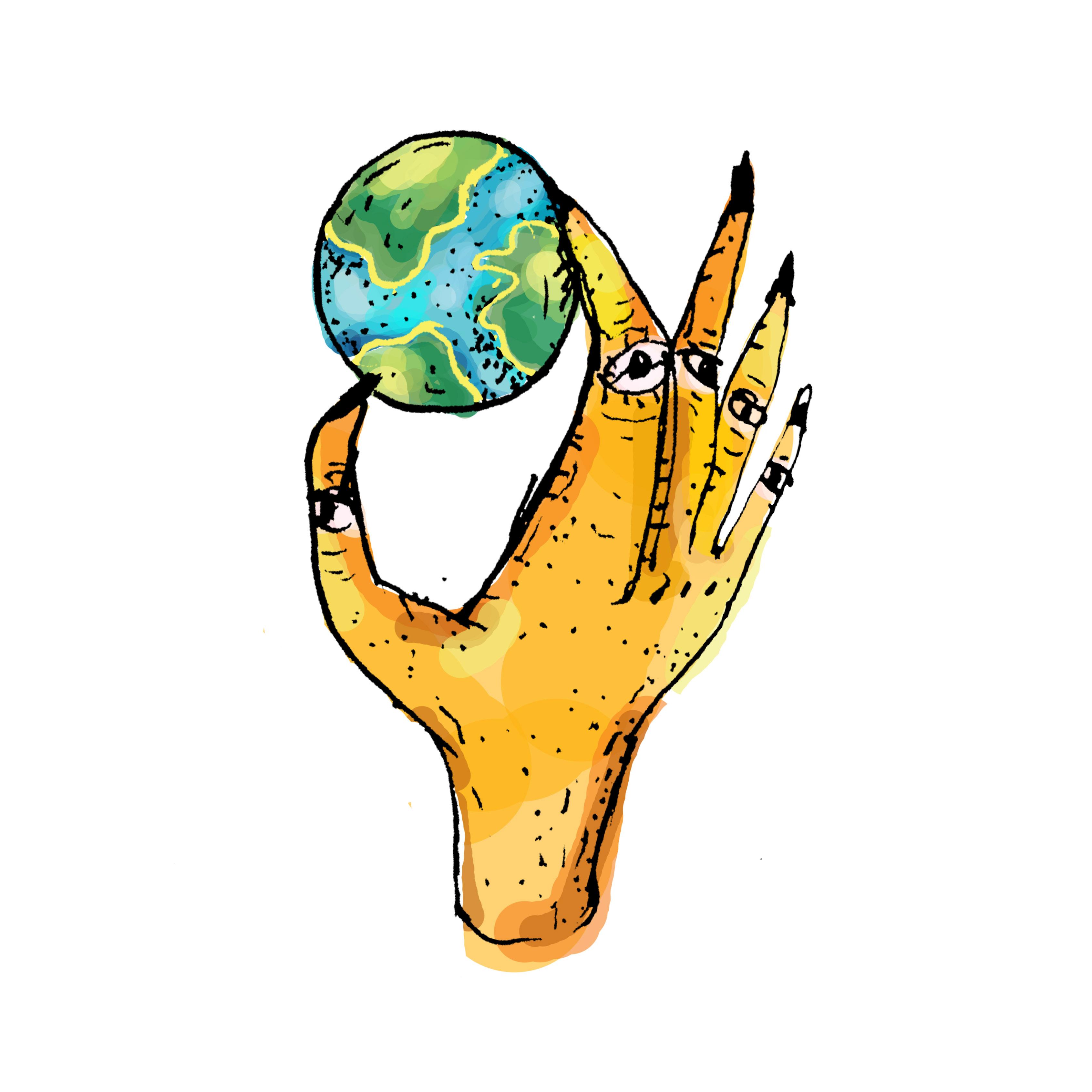 dünyanın halleri3
