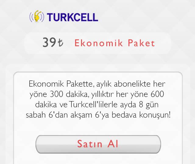 tarife5