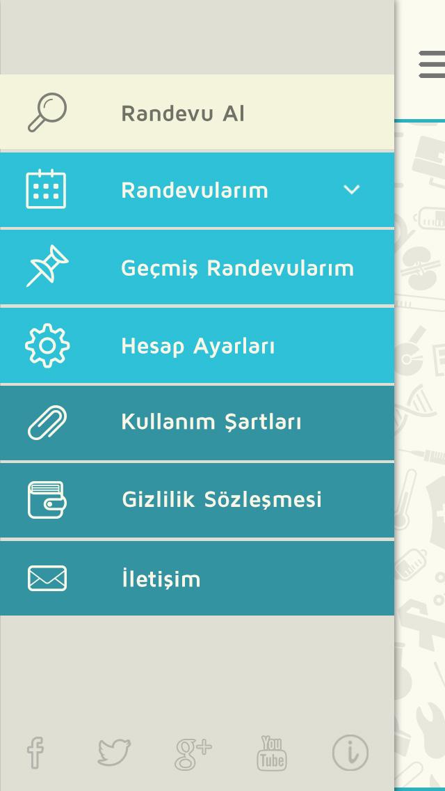 4-anasayfa_yan_login