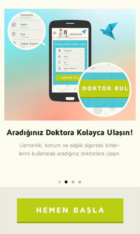 app_info2